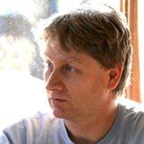 Martin Voelker