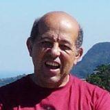 Carlos Alberto Cunha Barros