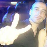 Marco Del Guasta
