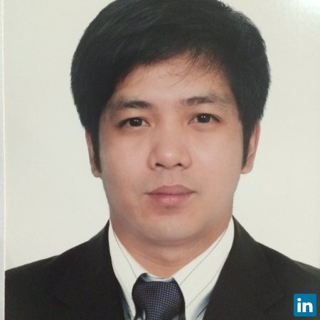 Lester Neil Jumarang