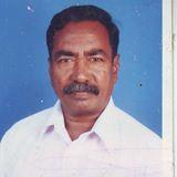 Vaalarivan Kumar Ayya