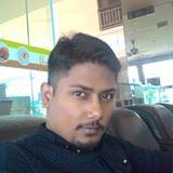 Umar Unaisin Khan