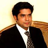 Rowshan Ali