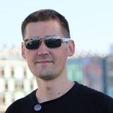 Justas Mikalauskas