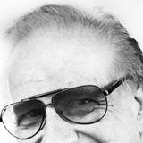 V.Roger Rubin