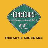 Redactie Cine Cars