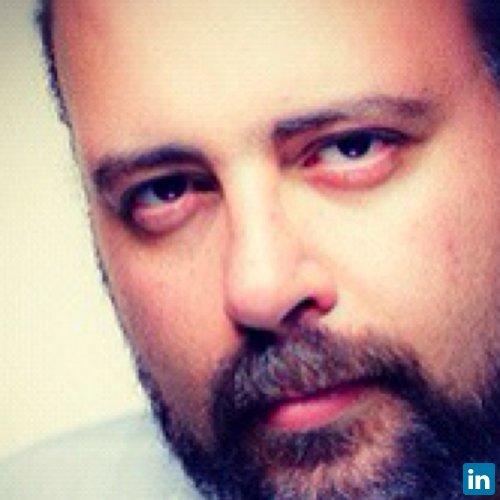 Ramy Rizkallah