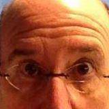 Phil Mastman