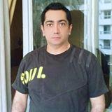 Walid Hwayik