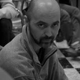 Gianluca Lulli