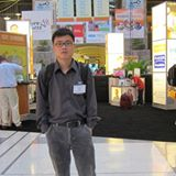 John Qin