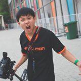 Vince Cheong