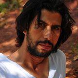 Ahmed Bouazzaoui