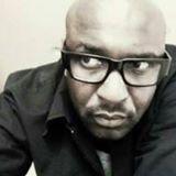 Justus Tyrone Gooden