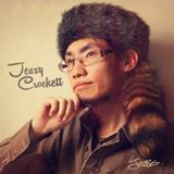 Jesse Lim Jia Nian