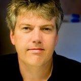 Philippe Claes