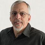 Kirk Kidner