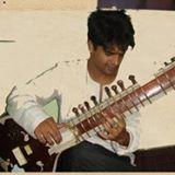Anand Vyas