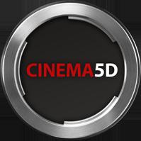 c5d-logo